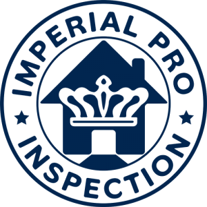 Imperial Pro Inspection
